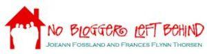 Nblb_logo