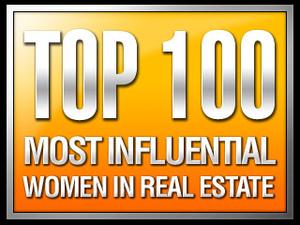 Top100woman