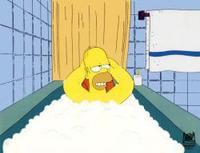 Bubble_bath