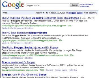 Blogger_boobs